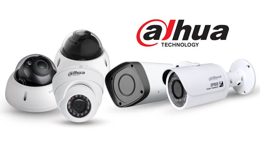 CCTV Camera Installation Services in Pakistan