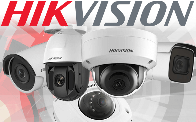cctv security camera installation service in Pakistan.